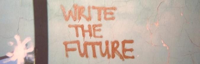 cropped-write-the-future.jpg