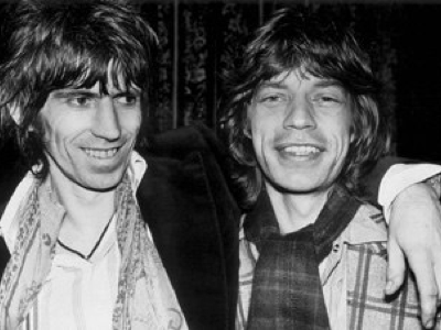 Glimmer_Twins.png