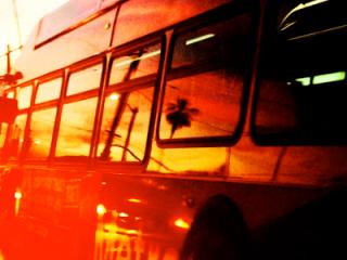 LA_Bus